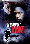 V ulicích New Jersey (1995)