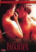 Deníky červených střevíčků (1992)