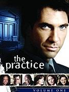 Advokáti (1997)
