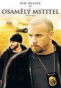 Osamělý mstitel (2003)