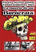 Smrt byrokrata (1966)