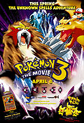 Pokémon 3 (2000)