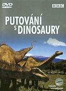 Putování s dinosaury (1999)