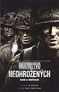 Bratrstvo neohrožených (2001)