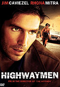 Smrt na dálnici (2003)
