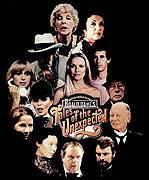Neobvyklé příběhy (1979)