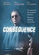 Smrtící důsledek (2003)