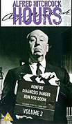 Alfred Hitchcock Hour, The (1962)