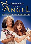 Dotek anděla (1994)