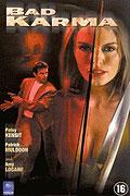 Zlá karma (2002)