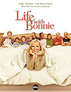 Life with Bonnie (2002)