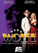Detektiv Nero Wolfe (2001)