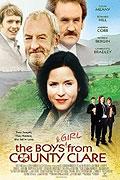 Hoši z County Clare (2003)