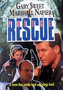 Záchranáři (1991)