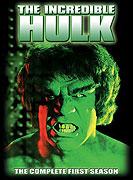 Incredible Hulk, The (1978)