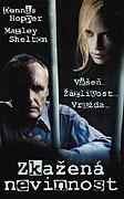 Zkažená nevinnost (1999)