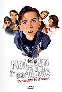 Malcolm v nesnázích (2000)