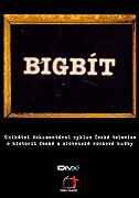 Bigbít (1998)