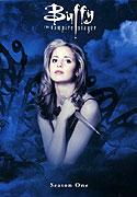 Buffy, přemožitelka upírů (1997)