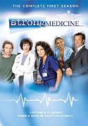 Křižovatky medicíny (2000)