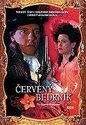 Červený Bedrník (1999)