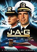 JAG (1995)