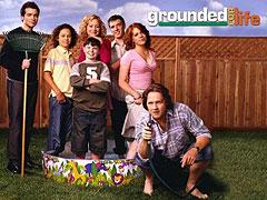 S dětmi na krku (2001)