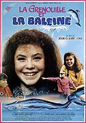 Pulec a velryba (1987)
