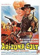 Arizona Colt (1966)