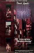 Hotelový pokoj (1993)