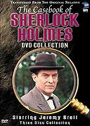 Casebook of Sherlock Holmes, The (1991)