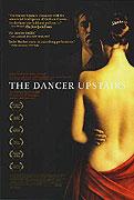 Tanečník seshora (2002)