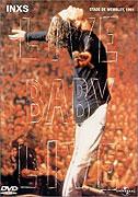 INXS: Live Baby Live (1991)