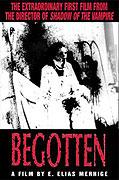 Begotten (1991)
