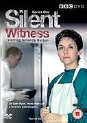 Tichý svědek (1996)