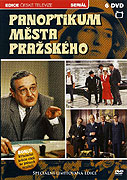 Panoptikum města pražského (1986)