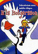 Nils Holgersson (1980)