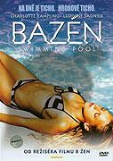 Bazén (2003)