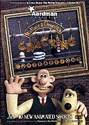 Wallace & Gromit (2002)