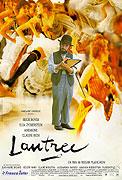 Lautrec (1998)