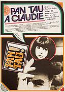 Pan Tau a Claudie (1970)