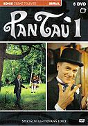 Pan Tau (1969)