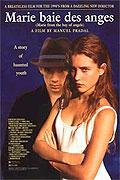 Marie z Andělské zátoky (1997)
