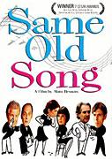 Stará známá písnička (1997)