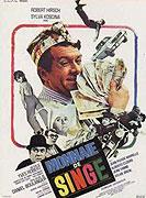 Také velké bankovky mohou být falešné (1966)