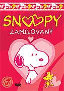 Snoopy zamilovaný (1975)