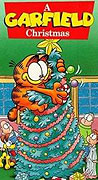 Garfield Christmas Special, A (1987)