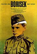 Borisek, malý seržant (1975)