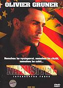 Narušitel (2002)