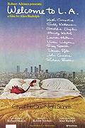 Vítejte v L.A. (1976)